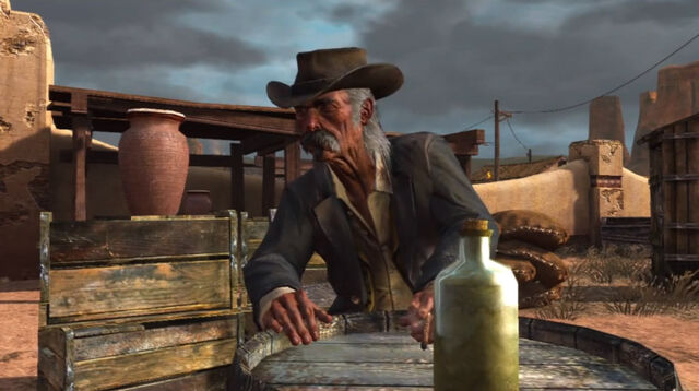 File:Rdr landon ricketts undead nightmare.jpg
