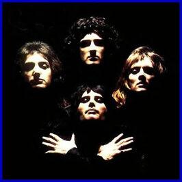 Band queen2