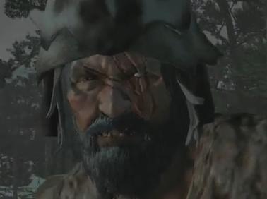 File:The Sasquatch Hunter.jpg