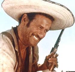 File:Tuco Sombrero.jpg