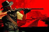 John rifle small
