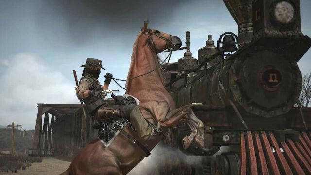 File:Rearing horse.jpg