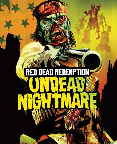 File:Red-dead-redemption-undead-nightmare.jpg