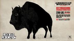 File:250px-Rdr buffalo.jpg