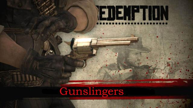 File:Gunslingers.jpg