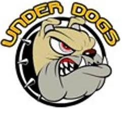 File:Underdogs.png