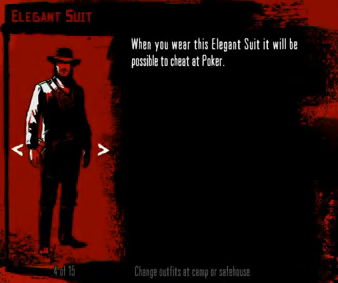 File:Jackoutfit4.png