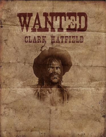 File:Clark hat.png