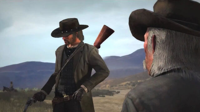 File:Rdr gunslinger's tragedy52.jpg