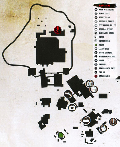 File:Rdr escalera catacombs map.jpg