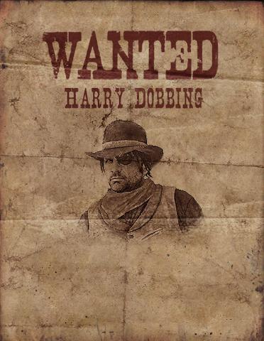 File:Harry dobbin.png