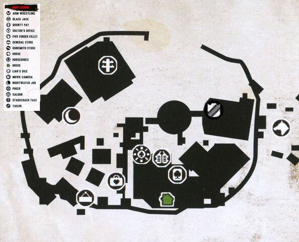 File:Rdr chuparosa map fixt.jpg