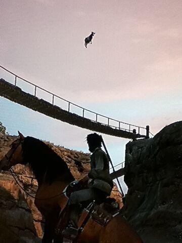 File:Rdr flying cows.jpg