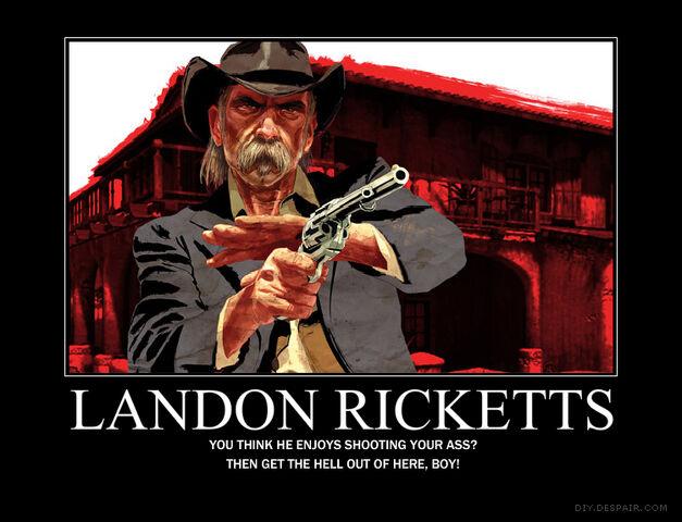 File:Landon ricketts by wolfang13-d31yxo1.jpg