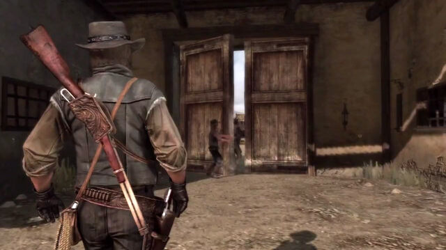 File:Rdr assault fort mercer30.jpg