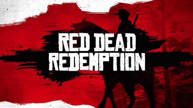 File:RedDeadRedemption.png