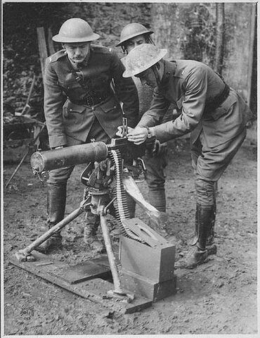 File:462px-Val Browning M1917.jpg