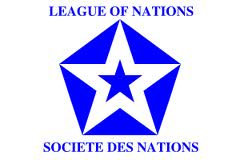 File:The League of Nations.jpg