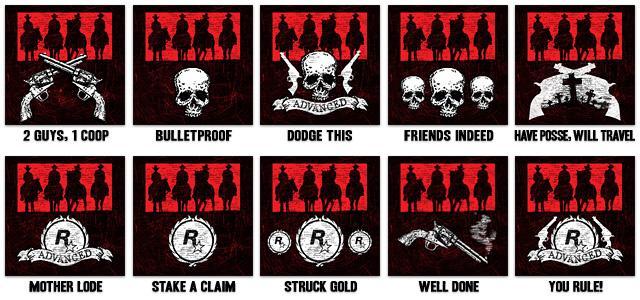 File:OutlawsToTheEndDLCTrophyIcons.jpg