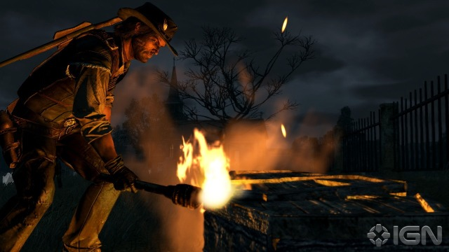 File:Red-dead-redemption-undead-nightmare-20101013101223699 640w.jpg