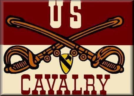 File:US-CAVALRY.jpg