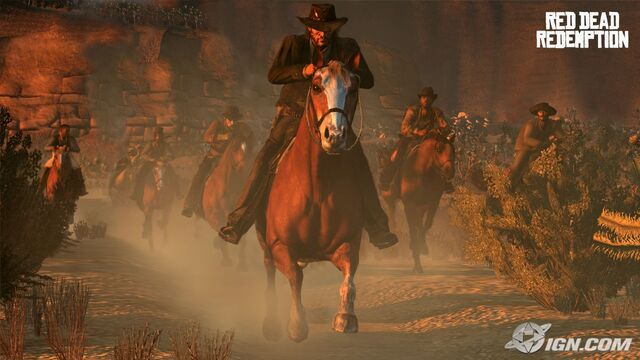 File:Red-dead-redemption-20090528104419241.jpg