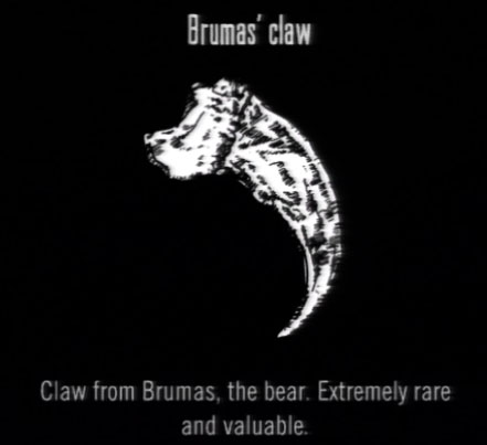 File:Animals Brumas Claw.jpg