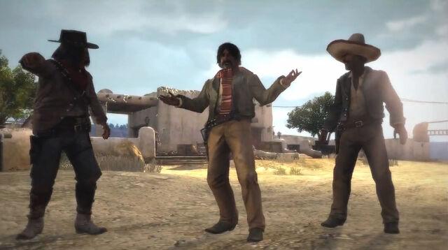 File:Rdr gunslinger's tragedy26.jpg