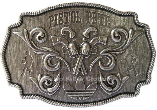 File:Pistol Pete.jpg