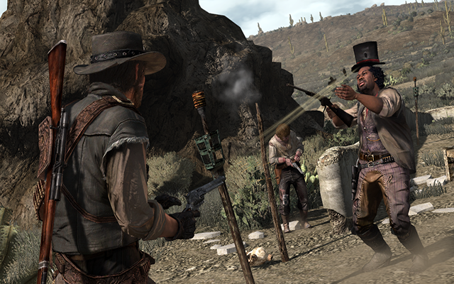 File:Rdr Rufus.PNG