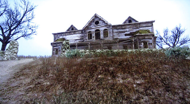 File:Rdr tumbleweed mansion.jpg