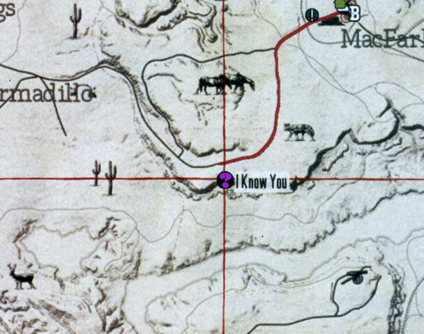 File:Rdr know you map.jpg