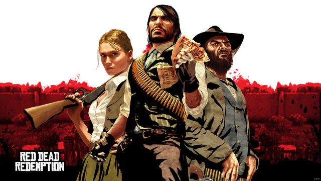 File:Red dead redemption wallpaper by igotgame1075-d38qbj2.jpg