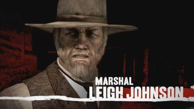 File:Marshal Leigh Johnson-1-.jpg