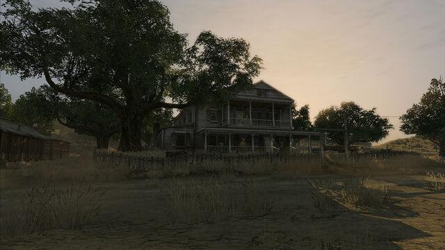 File:Macfarlane's ranch bonnie's house.jpg