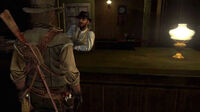 Rdr thieves' landing tailor counter