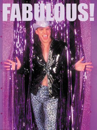 File:QF0100~Fabulous-Queer-as-Folk-Posters.jpg