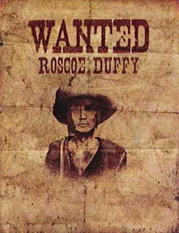 File:Rdr roscoe duffy.jpg