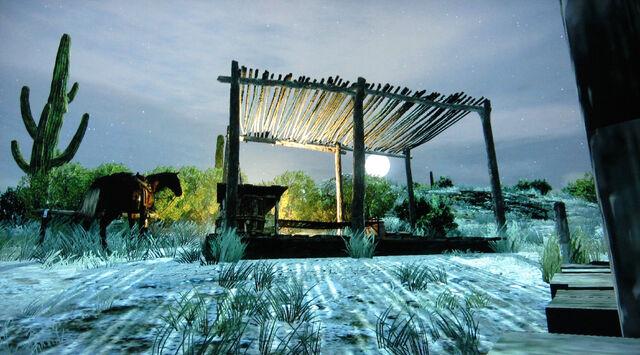 File:Rdr irish's shack puerto cuchillo.jpg
