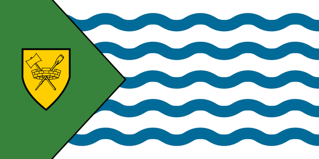 File:Flag of Vancouver (Canada).png