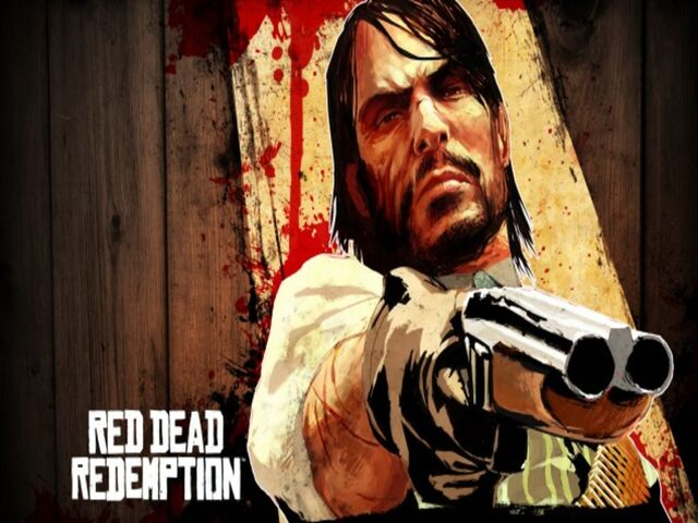 File:Red-Dead-Redemptionshotgun.jpg