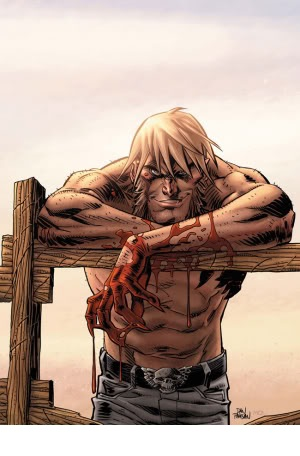 File:Sabretooth.jpg