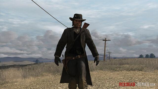 File:Legend-of-the-west-02.jpg