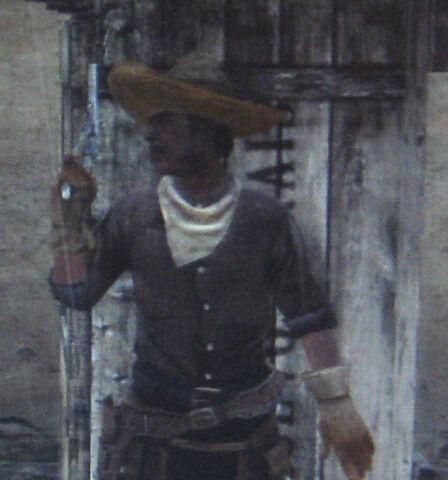 File:Rdr leon gunslinger.jpg
