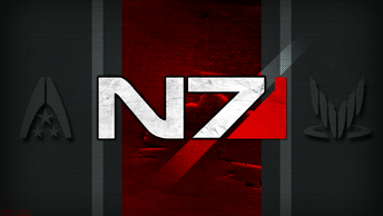 N7 wallpaper me3 anniv by lincer556-d4t9h13