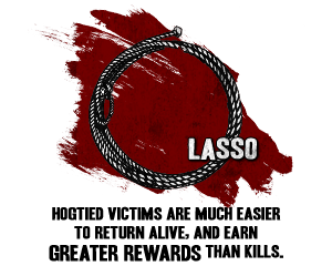 File:Lasso.png