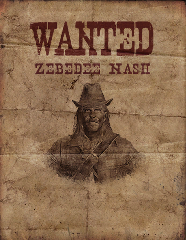 File:Zebee nash.png