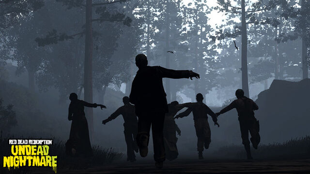 File:800px-Rdr zombies.jpg