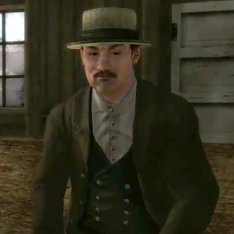 File:Rdr jimmy saint square.jpg