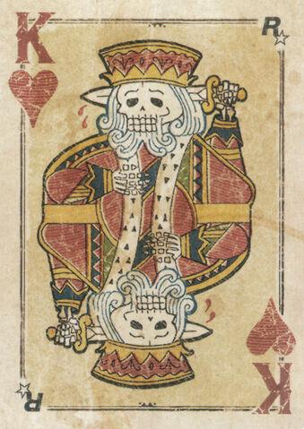 File:Rdr poker17 king hearts.jpg